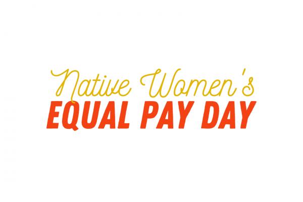 NativeWomensEqualPayDay-BowenCreative-1